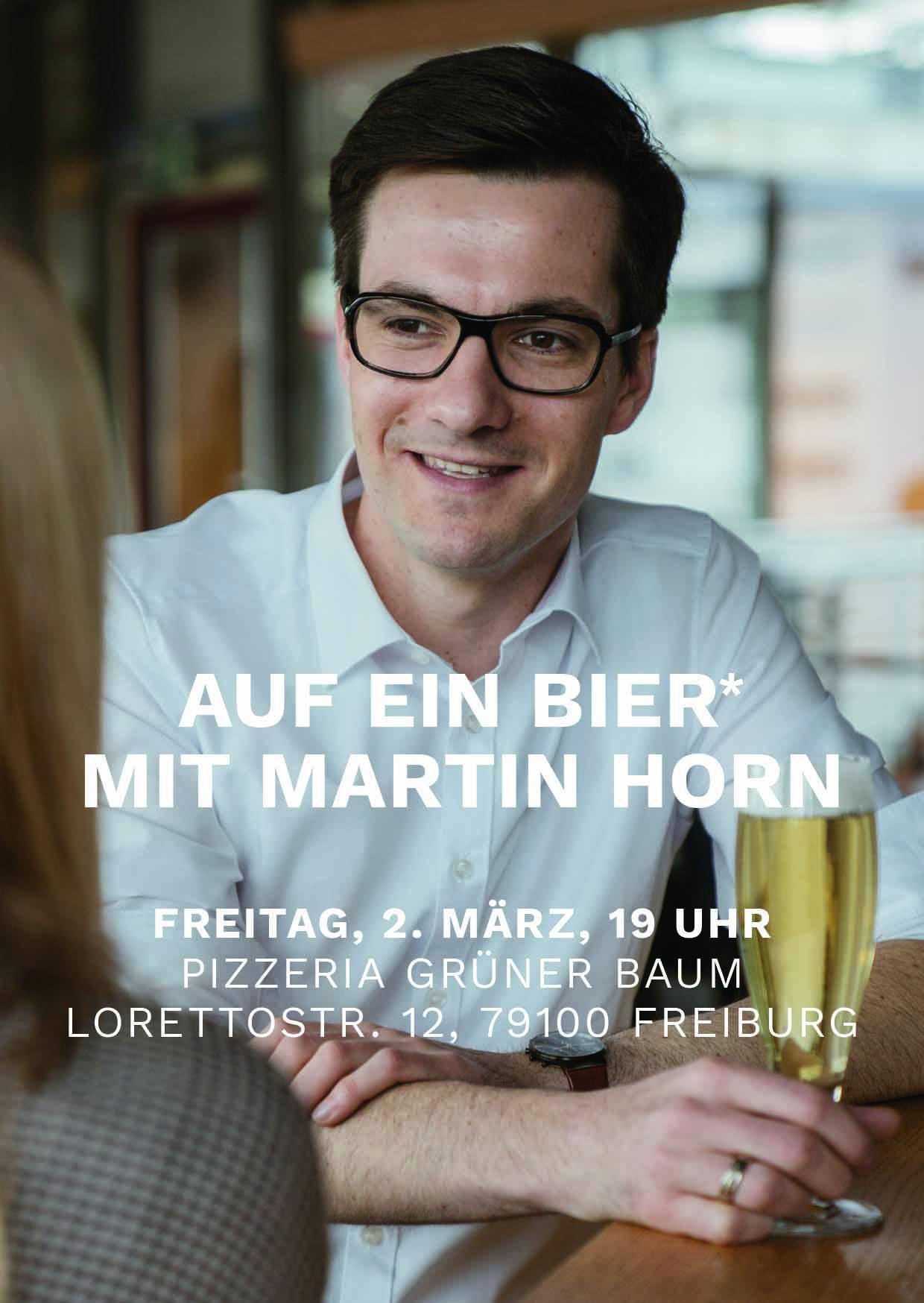 Auf_ein_Bier_mit_Martin_Horn